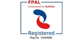 FPal accreditation