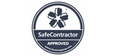 safe contractor 2017