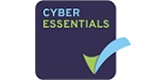 Cyber Essentials company logo to represent J&E Hall's Cyber Essentials certification.